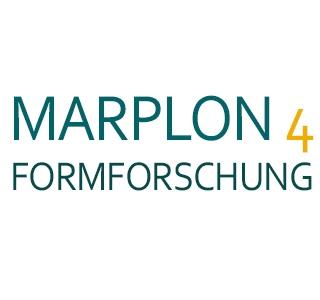 Marplon 4 * Design Agentur