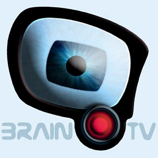 BrainTV-Bennat-Projekt-Konzept-Design-UX-UI