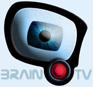 BrainTV * als YouTube noch nicht existierte…