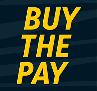 Buy The Pay