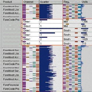 Error 2000 SAT1 Film Christian Bennat Design Sceendesign Prochnow Georg Sedlag