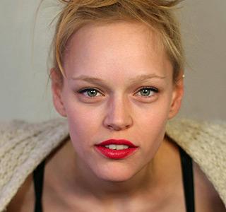 Livia Mattes Schauspielerin und Model