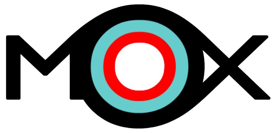 MoooX Foto CMS Blog Christian Bennat Konzept Projekt Design HTML PHP UX UI