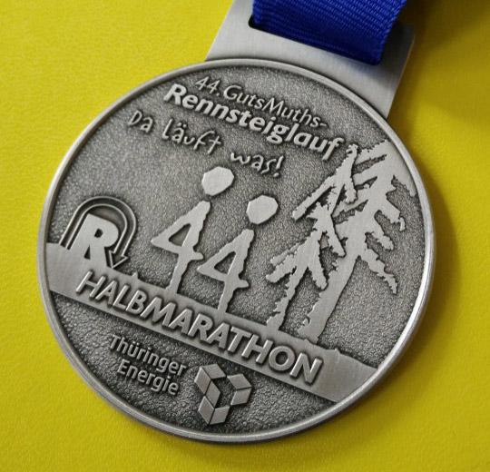 Rennsteiglauf Bennat Sport Life Rennsteig