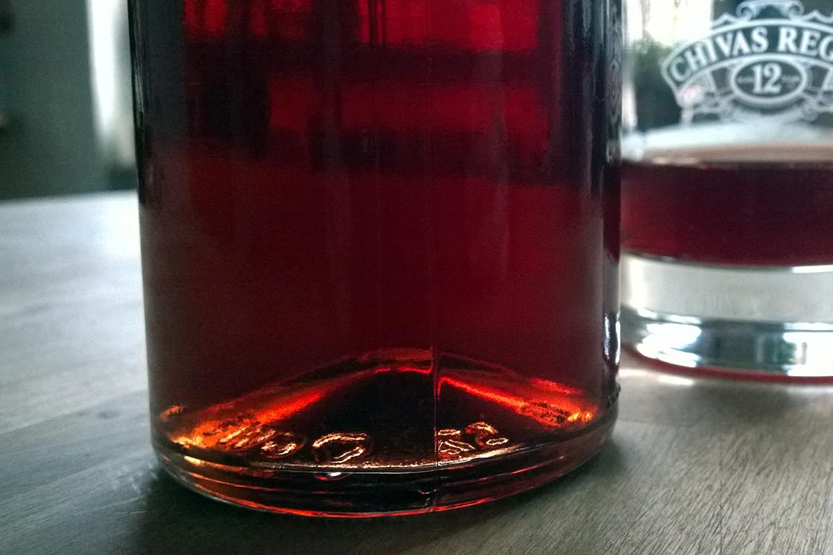 Wein Roter Artal Bennat Life