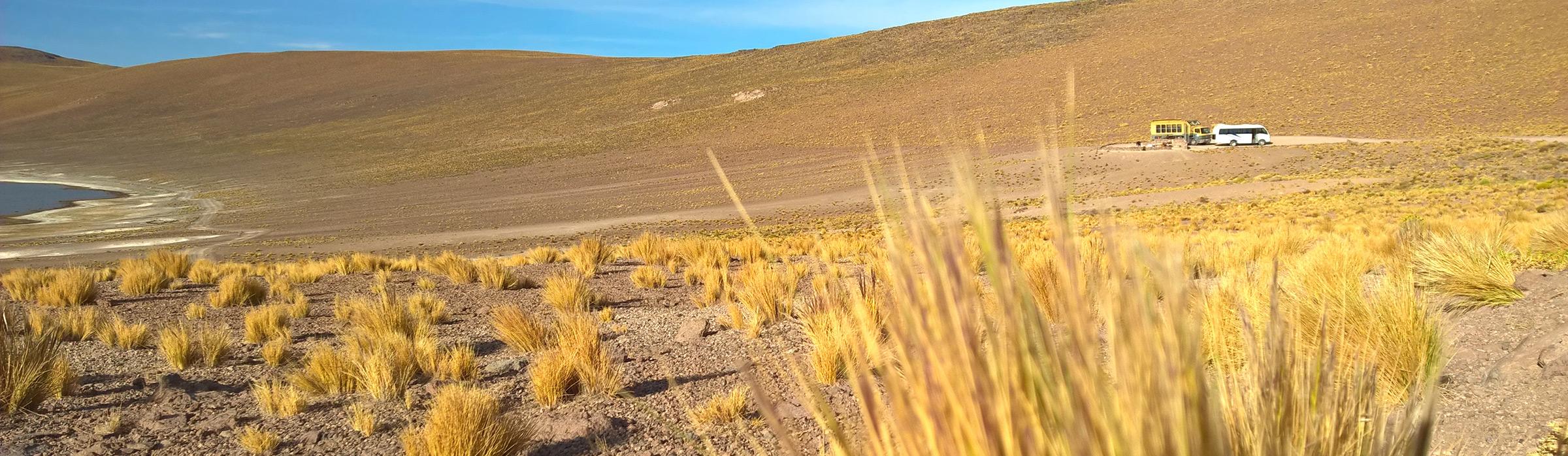 Chile Atacama Wüste Christian Bennat Life Judith Kautz Fotografie