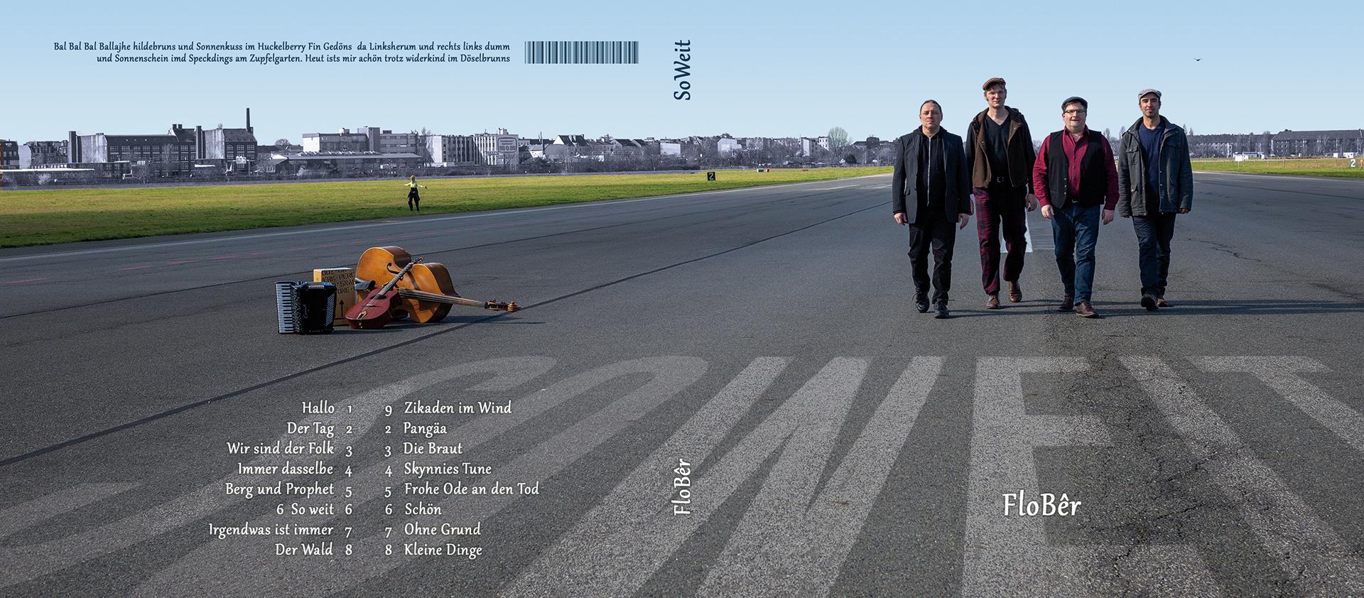 Flober-Christian-Bennat-Cover-2020