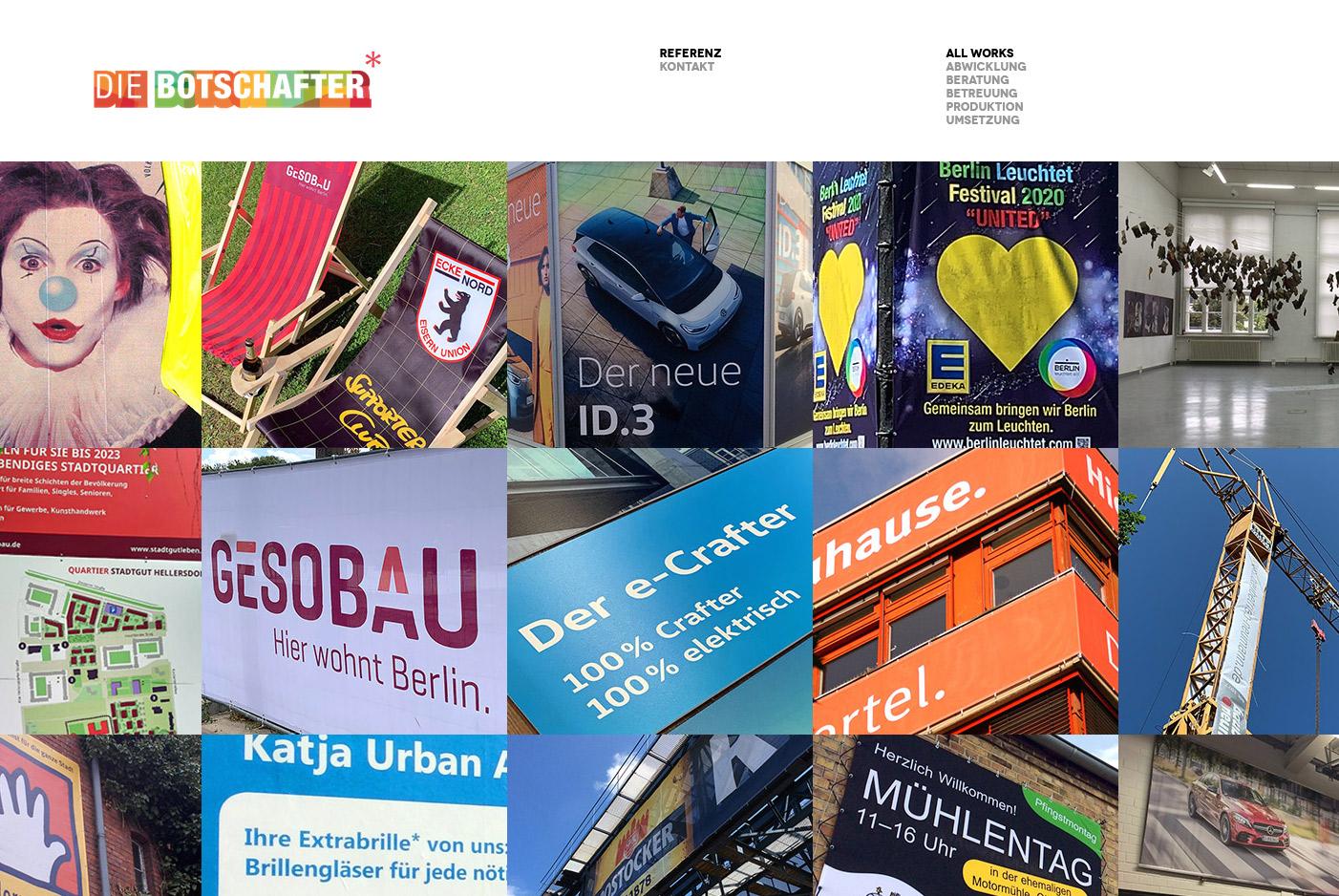 Icon-Die-Botschafter-Website-Wordpress-Design-Wartung-Update-Layout-UX-UI-Christian-Bennat-2021